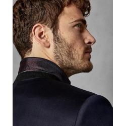 Photo of Debonair Wool Suit Jacket Ted BakerTed Baker