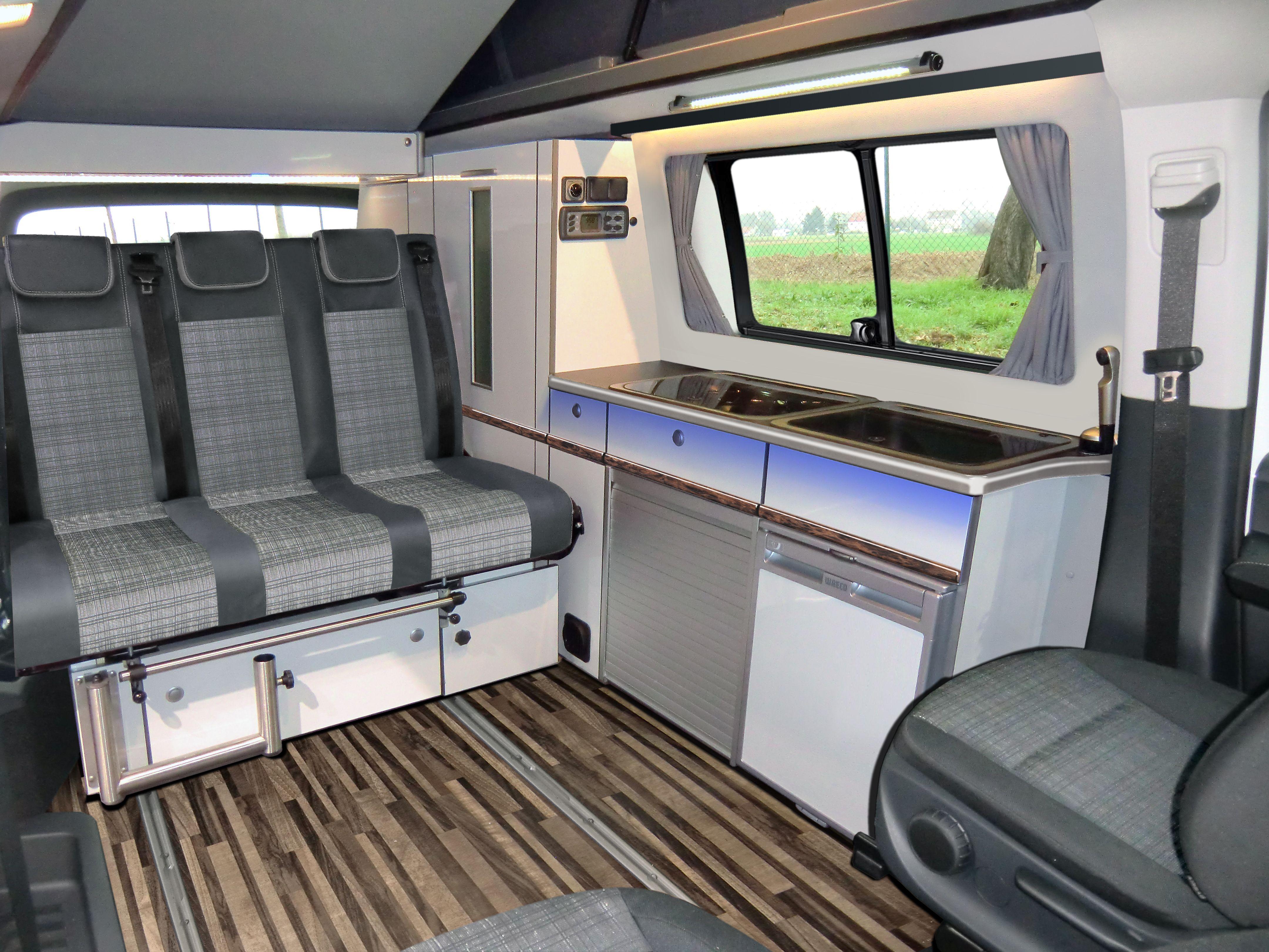 reimo erlenk nig mercedes 4320 3240 rv. Black Bedroom Furniture Sets. Home Design Ideas