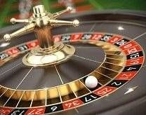 Самое честное онлайн казино