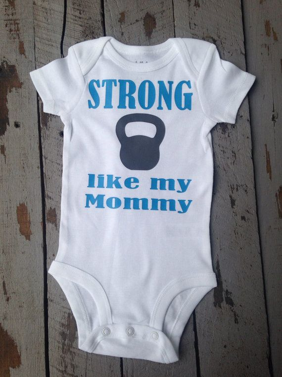 9e9b99c86 Baby boy clothes boy clothing baby workout shirt crossfit baby ...