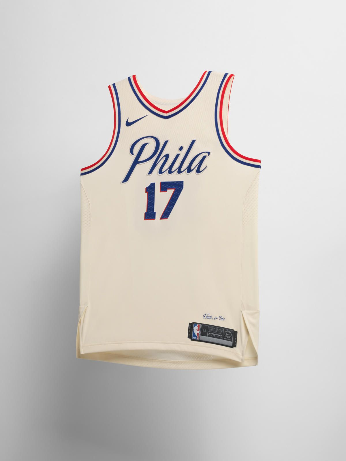 36a754515d0 Nike NBA City Edition Uniform | Apparel Design | Nike nba jerseys ...