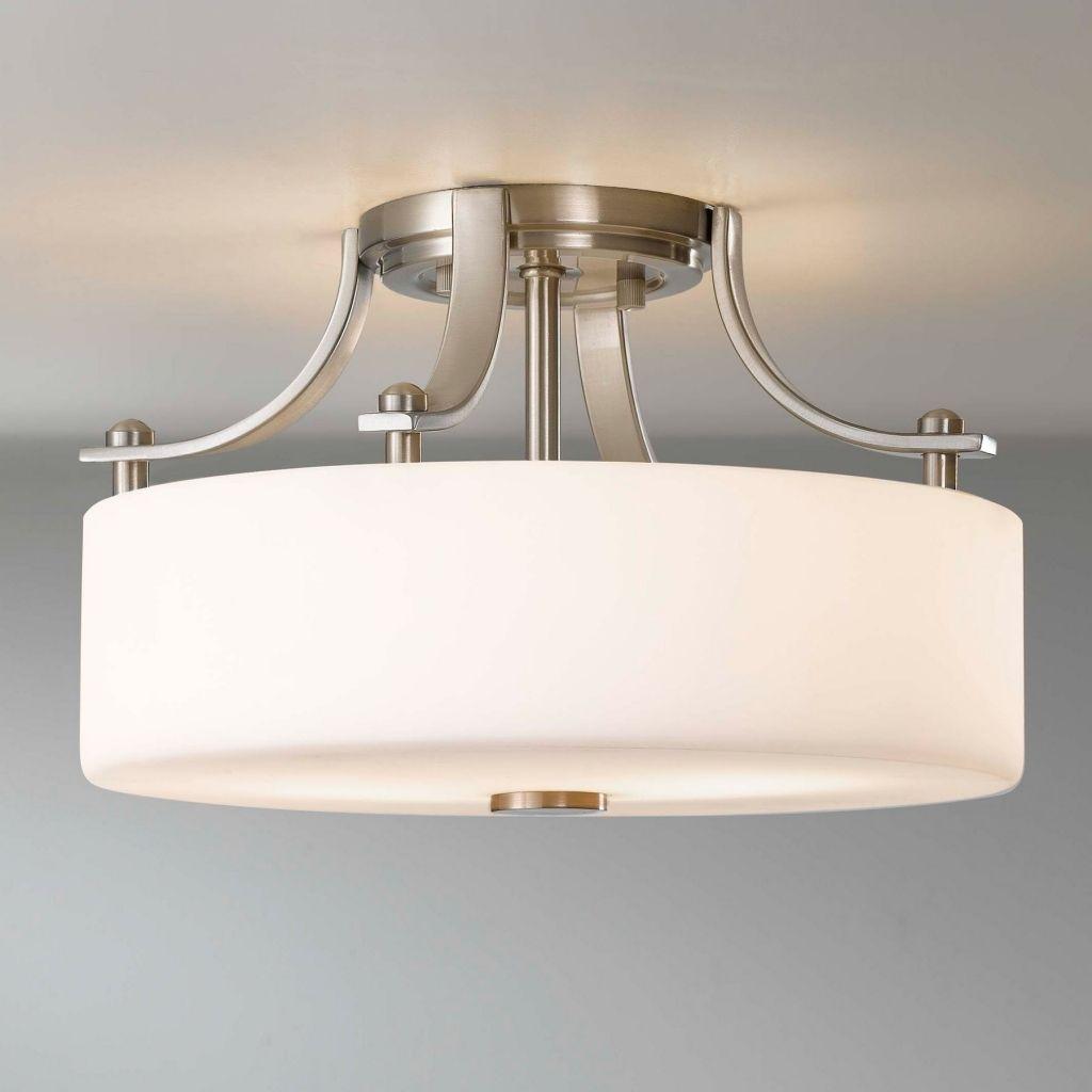 best kitchen kitchen ceiling light fixtures make your ceiling rh pinterest com