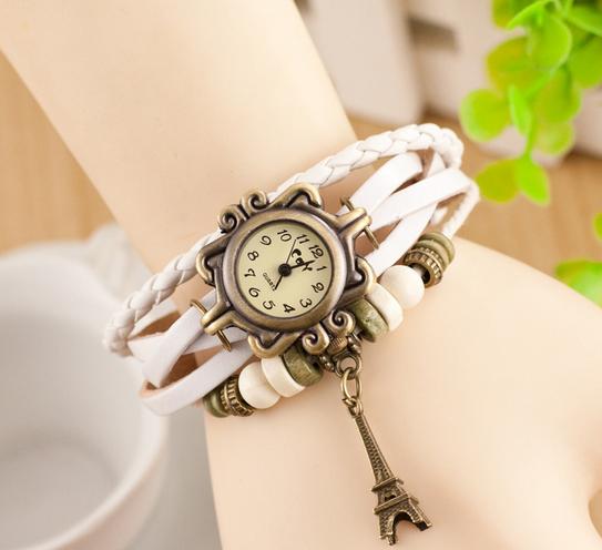Reloj de mano Vintage RE0035