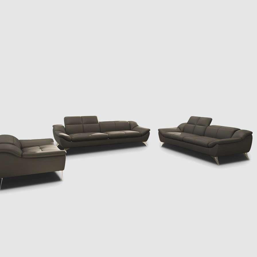 Ecksofaleder Ecksofa Leder Gunstig Das Perfekte 53 Konzept Echtleder Sofa Gunstig Modern In 2020 Sectional Couch Couch Decor