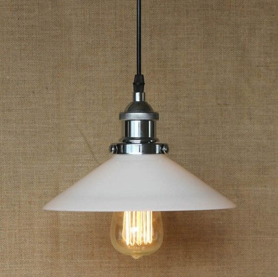Cheap Industrial Vintage, Buy Quality Industrial Style Directly From China  Style Industrial Suppliers: LED RH Retro Loft Style Industrial Vintage Lamp  ...