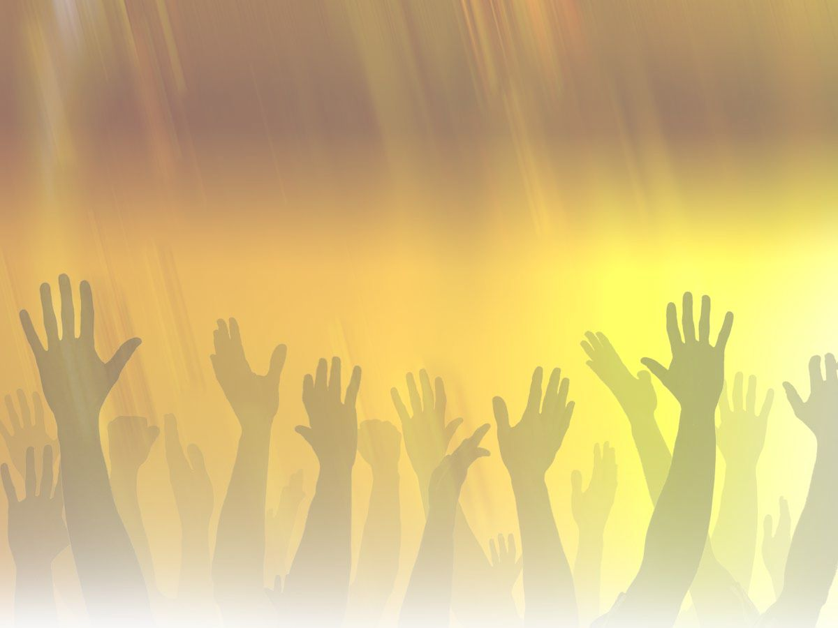 free pictures of worship | re:Worship: Call to Worship for