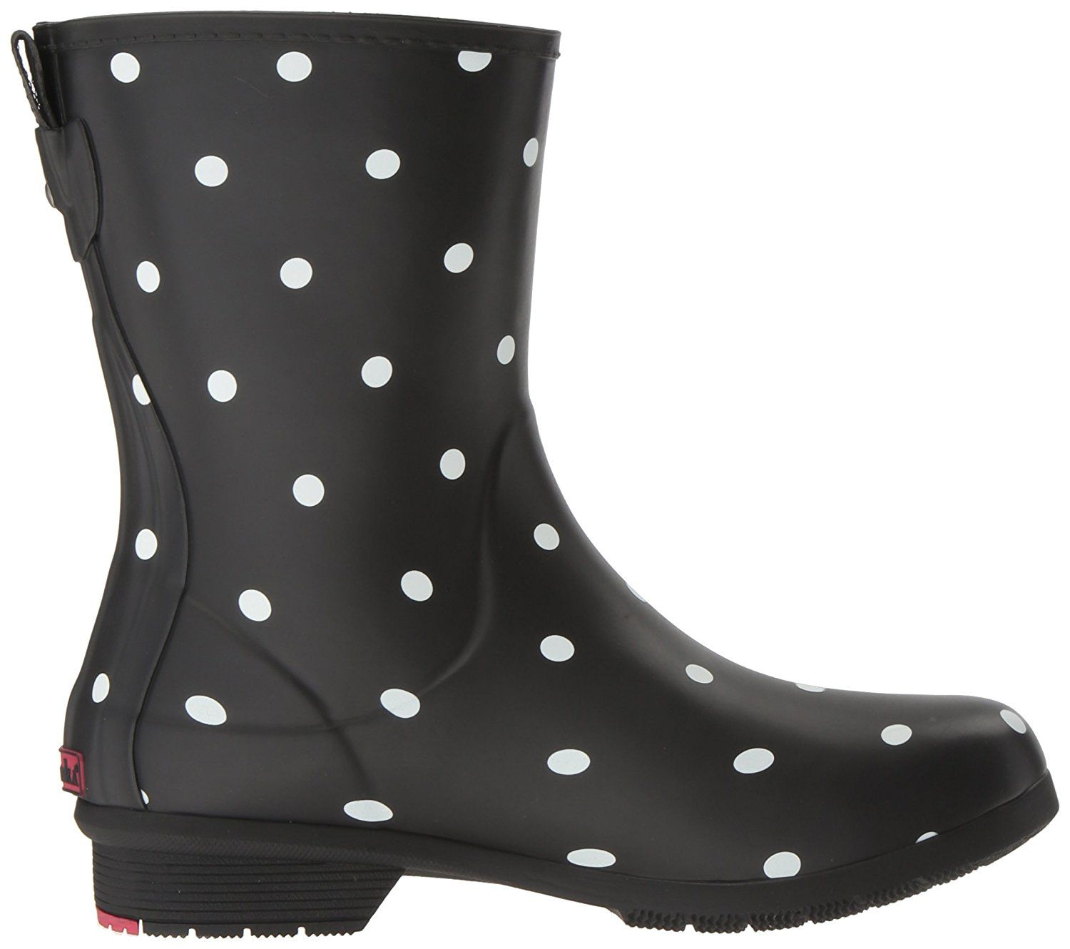 2049c4132247 Chooka Women s Mid-height Memory Foam Rain Boot   Click image for more  details.