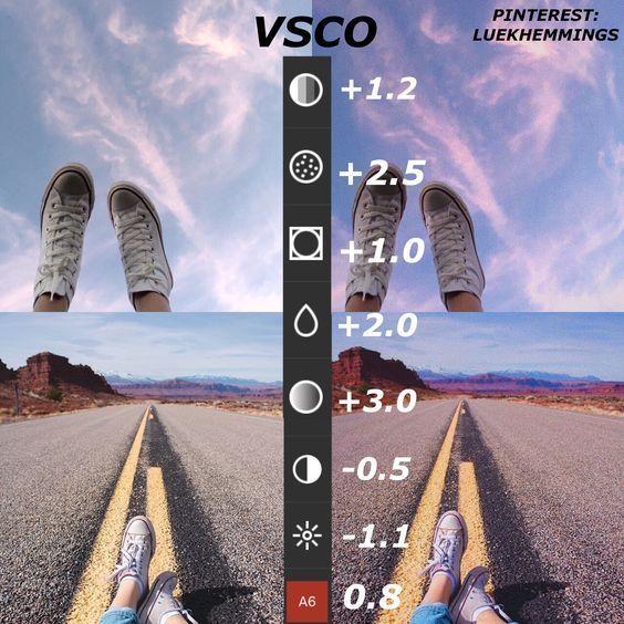 Online-Fotokurs. Lerne Schritt für Schritt, in der Praxis, auf dem A ... - #auf #dem #der #für #Lerne #OnlineFotokurs #Praxis #Schritt - #Fotografie #photoscenery
