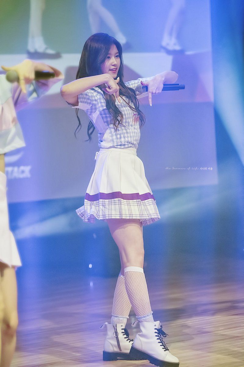 FY! TWICE: Photo   Kpop fashion outfits, Kpop fashion