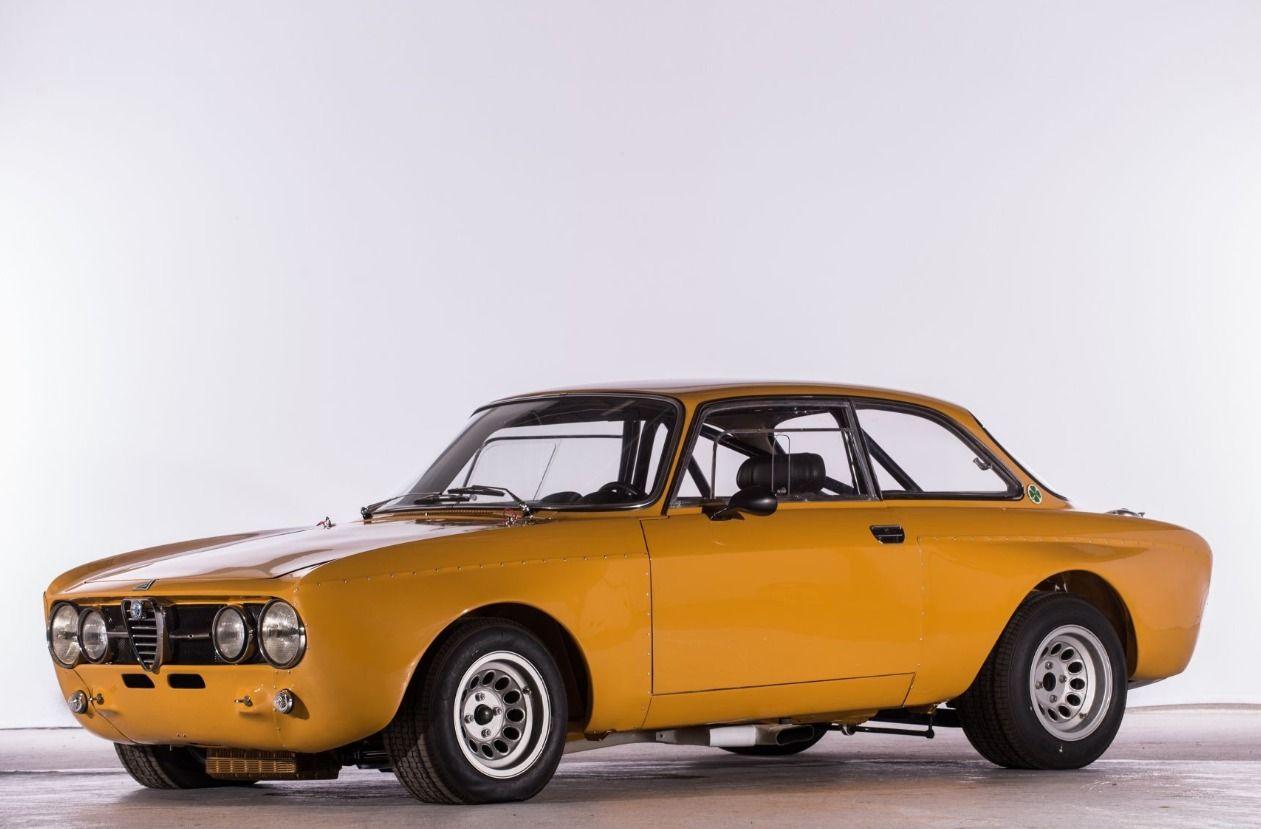 Alfa Romeo - Página 963