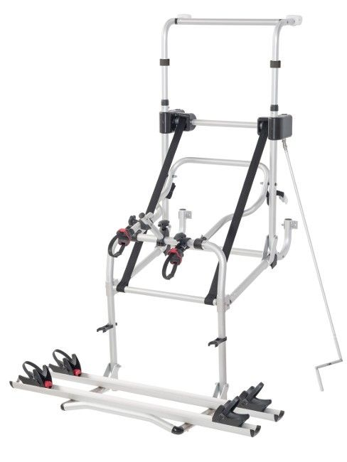 Fifth Wheel Rv Motorcycle Carrier