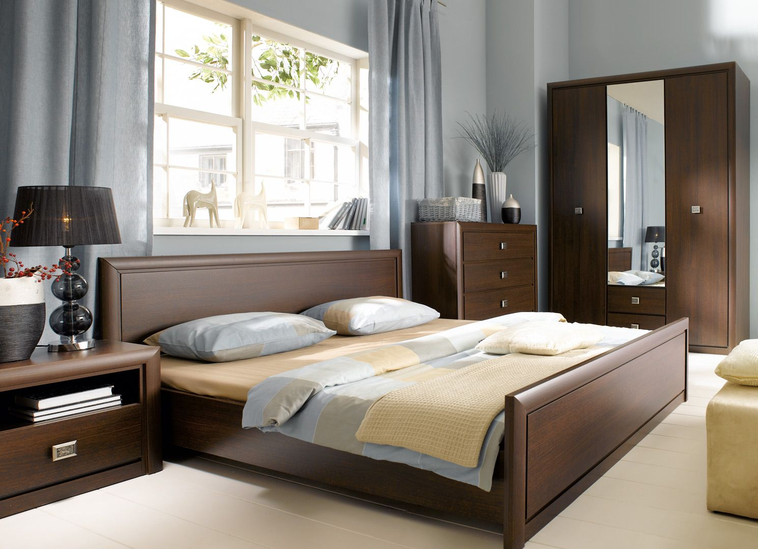 Belhouse Bedroom Bed Design Cheap Bedroom Sets Bedroom Design
