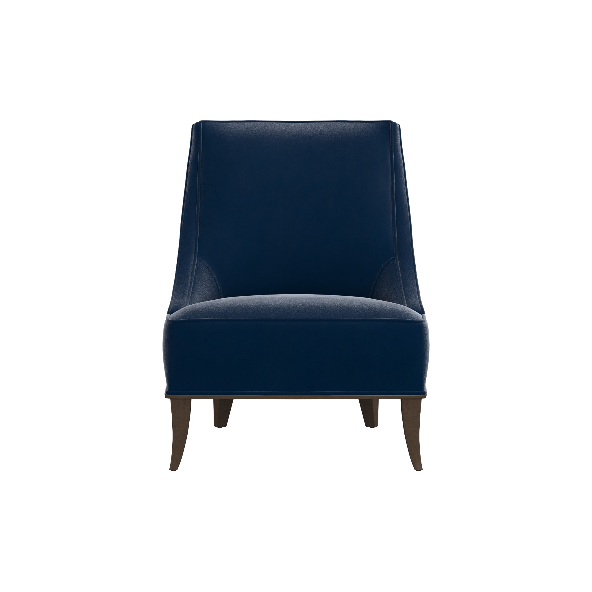 pink at hairs chairs tufted accent armless best new bdwooddesign decor com decorating diy projects home navy sale landscape slipper teal minimalist blue wingback ideas armchair chair design c upholstered hair