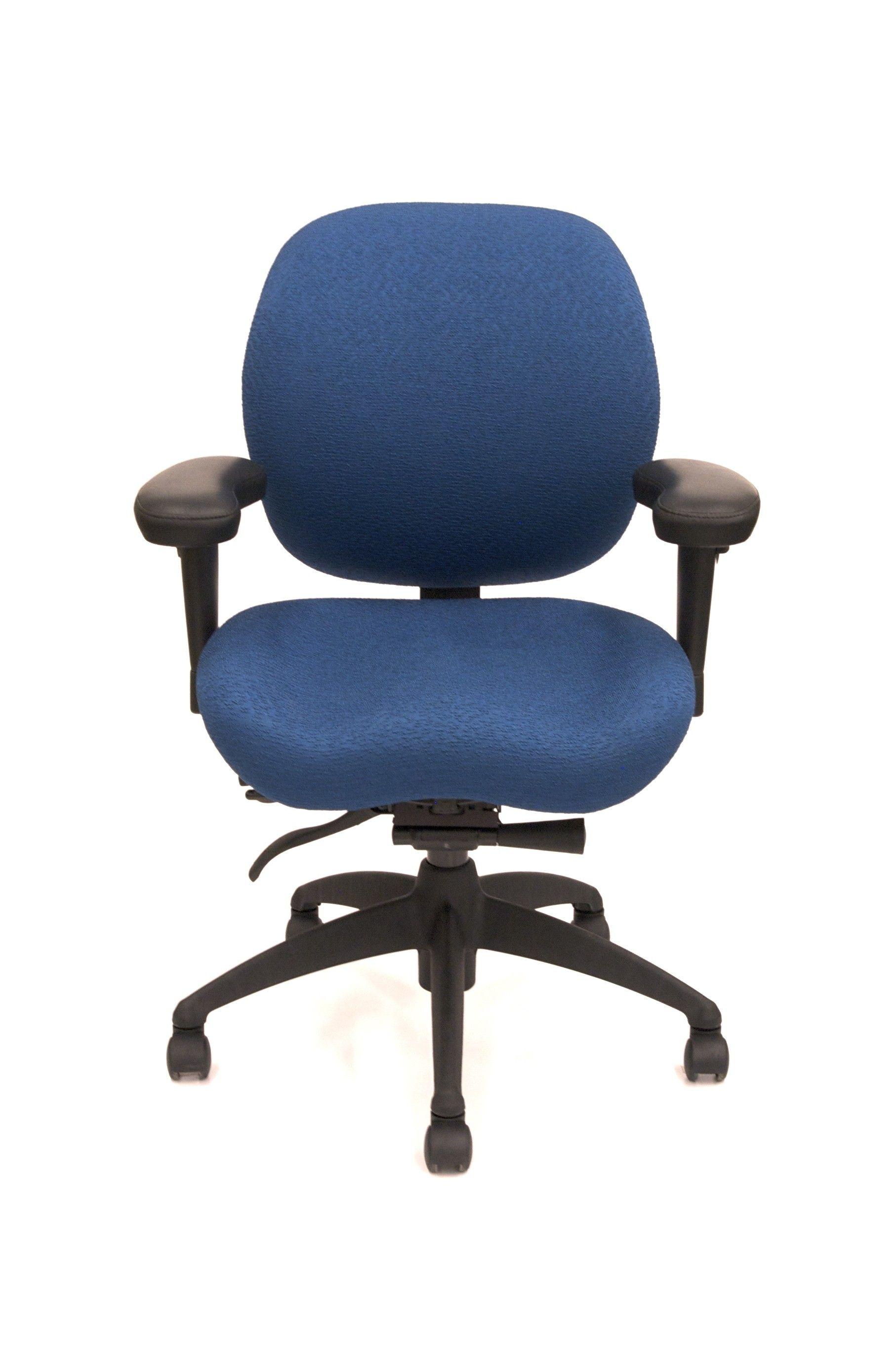 management grand chair pinterest daily activities memory foam