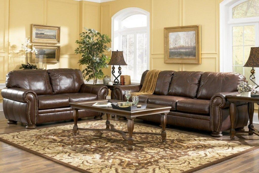 24 Lovely Mor Furniture Living Room Sets Brown Living Room Decor
