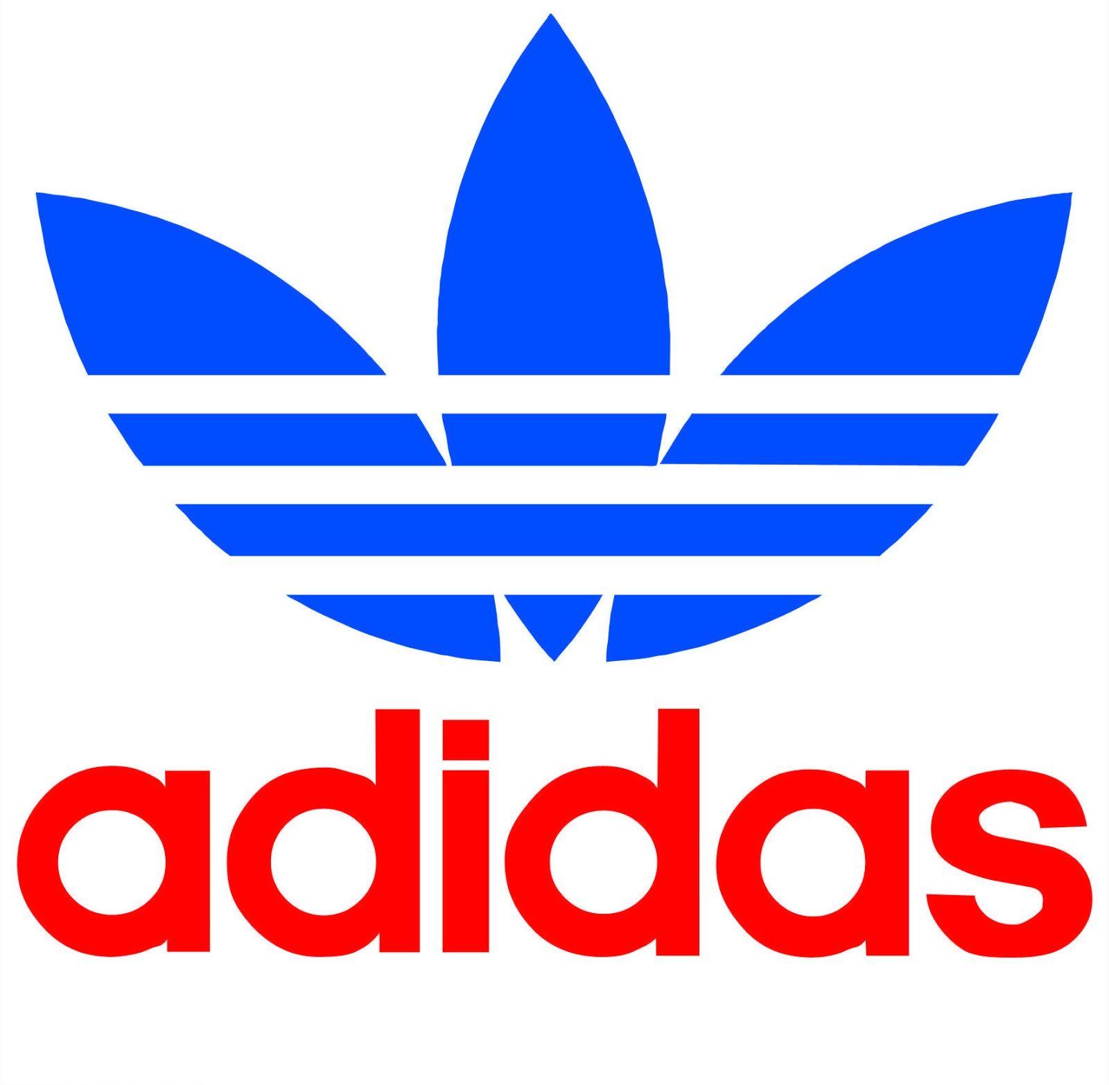 Cool Adidas Logos Animated Logo Video Tools at www.assuredprofits ...