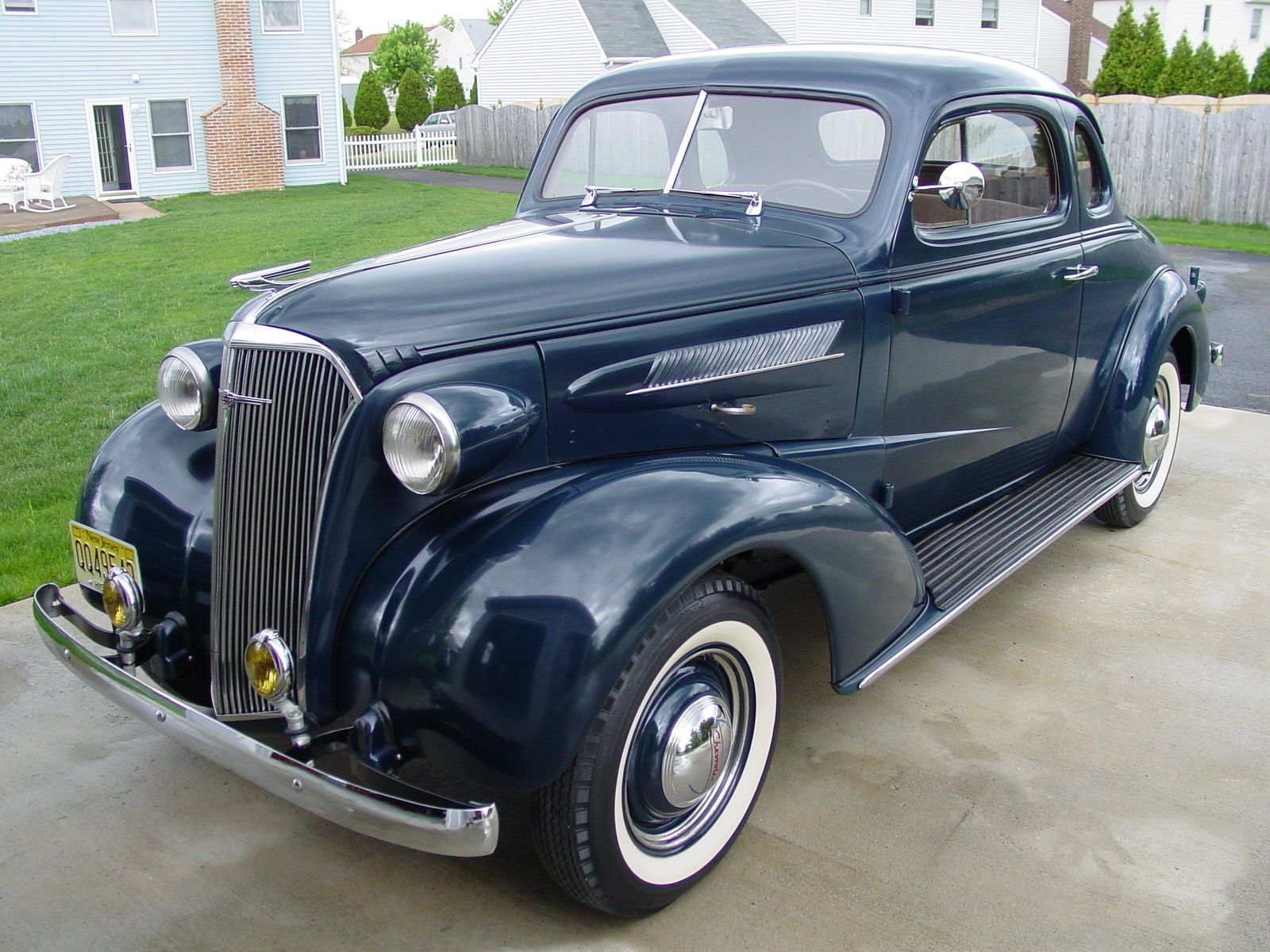 Google Image Result for http://www.my-classic-car-trader.com ...
