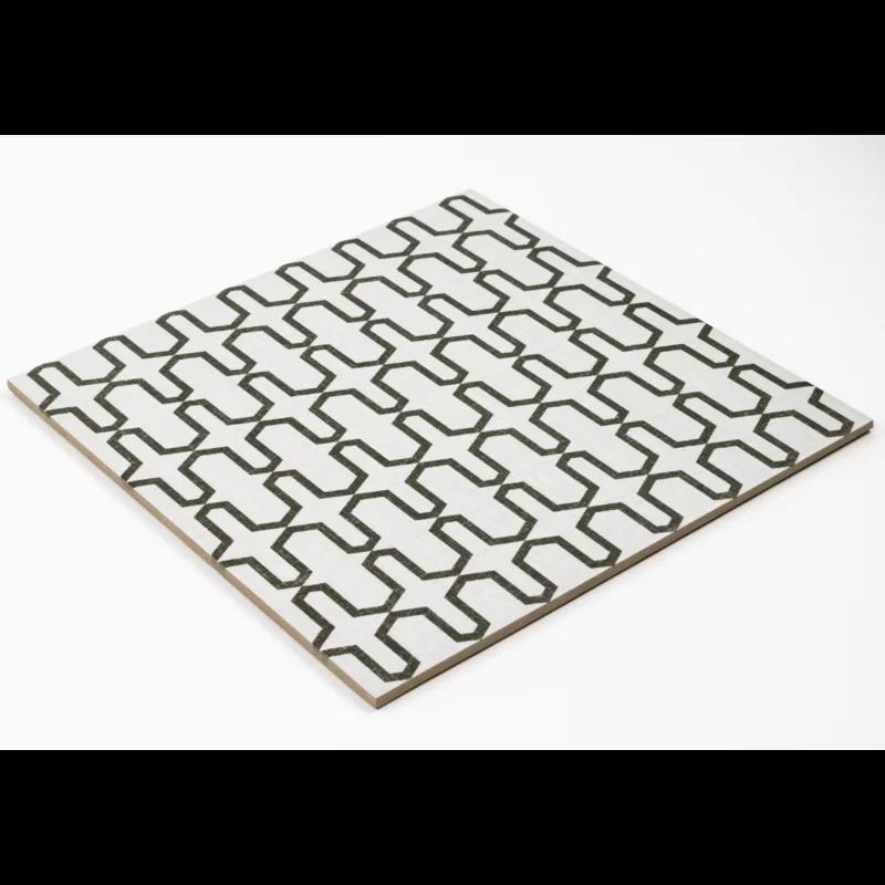 porcelain tile tile wallpaper wall tiles