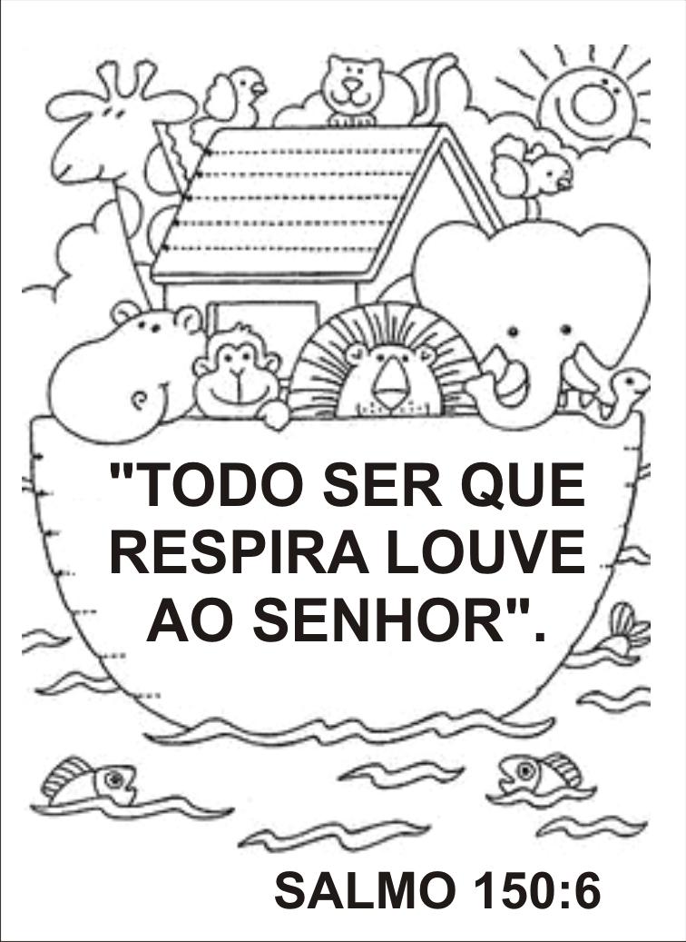 Ver1 Png 756 1037 Biblia Para Criancas Atividades Biblicas