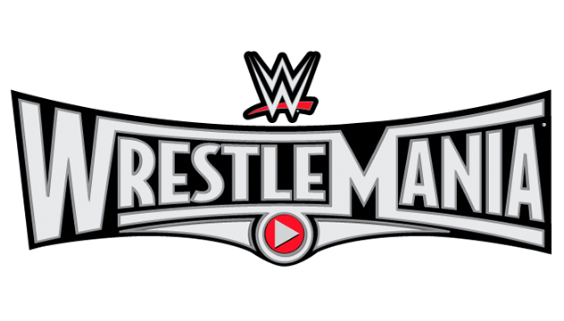 Wrestlemania 31 Card Starting To Come Together Wwe