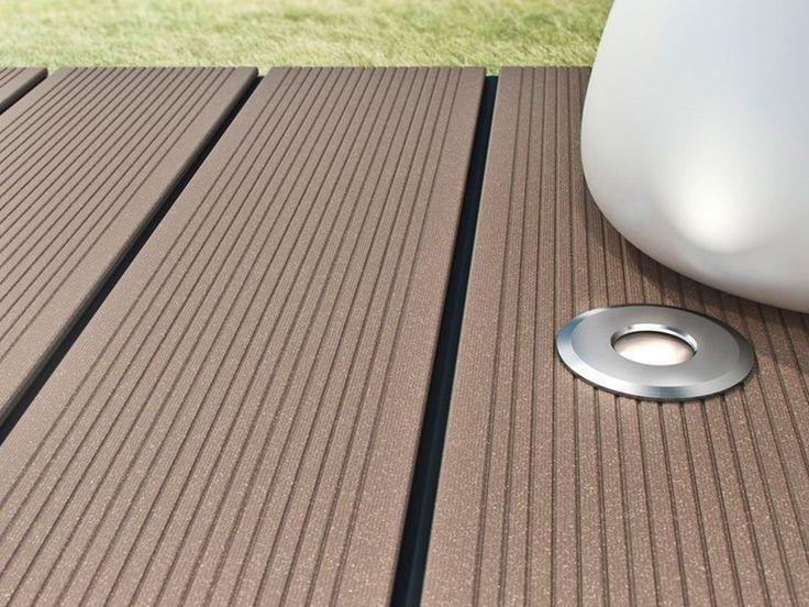 Floor Economical Composite Deck Floor Wpc Decking Deck Composite Decking