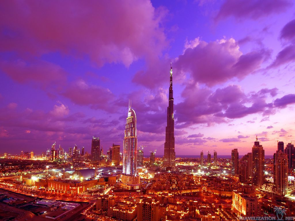 Download Wallpaper Night Dubai - b0bfb241f3e4b5775ef520e2474b7a70  Collection-365412.jpg