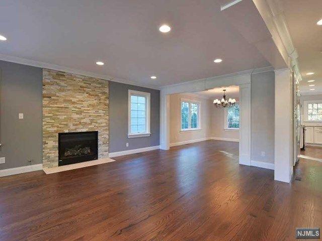 Explore Bergen County Nj Anat Eisenberg Real Estate Nj Floor Colors Local Builders