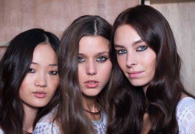 2016 İlkbahar/Yaz Saç Trendleri, http://mmoda.net/2016-ilkbaharyaz-sac-trendleri/,  #2016 #2016saçtrendi #ilkbahar #İlkbaharsaçtrendi #saç #Saçtrendleri #Trend #yaz #Yazsaçtrendi