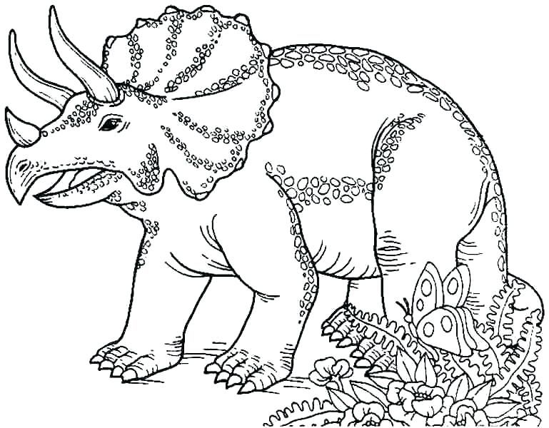 Image Result For Dinosaur Coloring Pages Pdf Dinosaur Coloring Pages Dinosaur Coloring Dinosaur Coloring Sheets