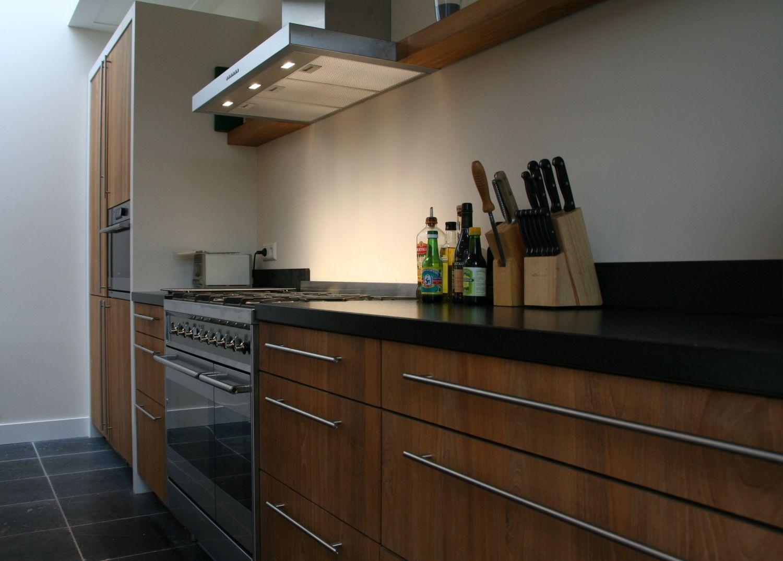 Keuken Deuren Teak : Keuken teakhout google zoeken keuken