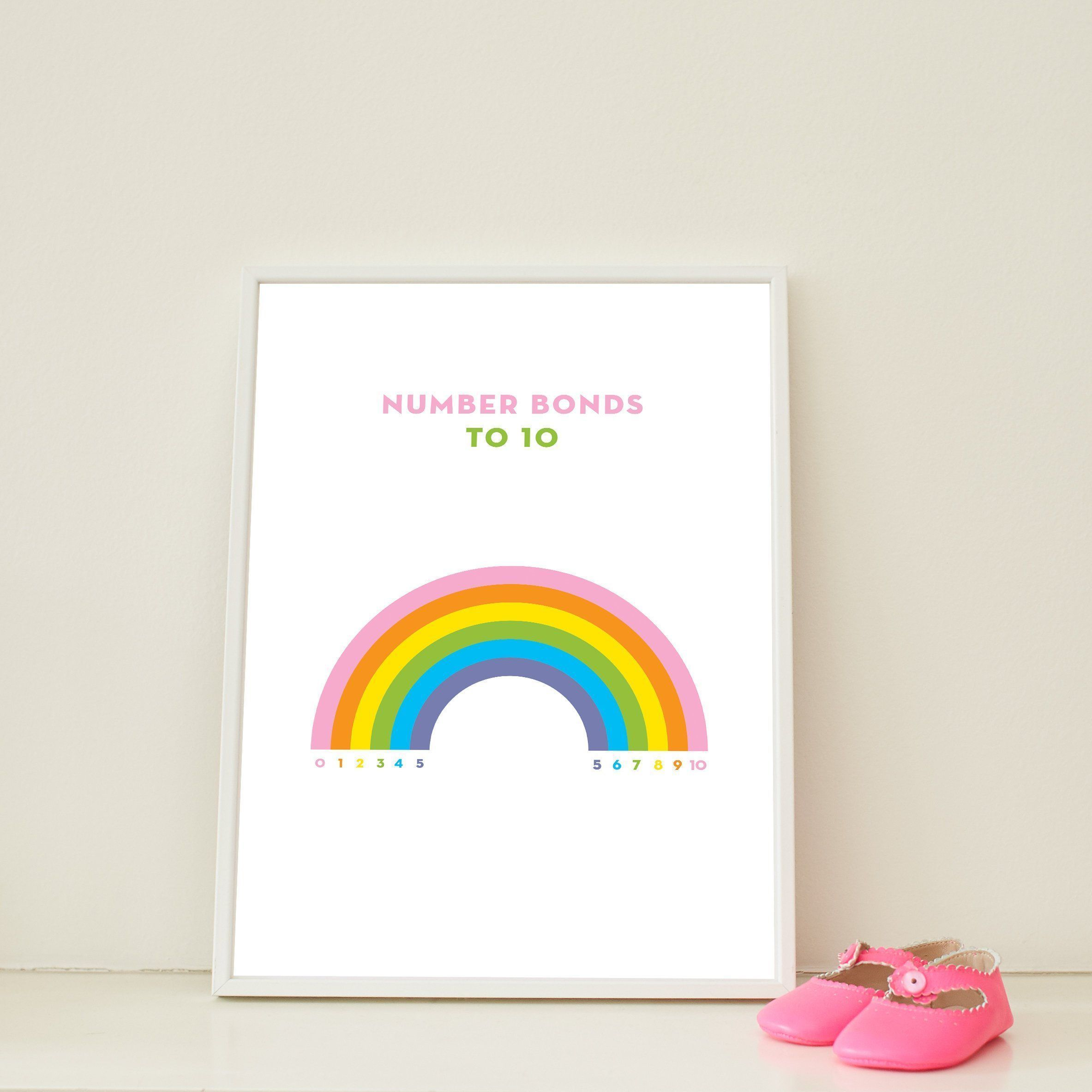 Rainbow Bonds To 10 #bondingwithchild An educational and stylish rainbow bonds to 10 poster, which can take pride of place on the wall in the room of any curious child. #bondingwithchild Rainbow Bonds To 10 #bondingwithchild An educational and stylish rainbow bonds to 10 poster, which can take pride of place on the wall in the room of any curious child. #bondingwithchild Rainbow Bonds To 10 #bondingwithchild An educational and stylish rainbow bonds to 10 poster, which can take pride of place on #bondingwithchild