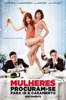 Wedding Date Ganzer Film Deutsch