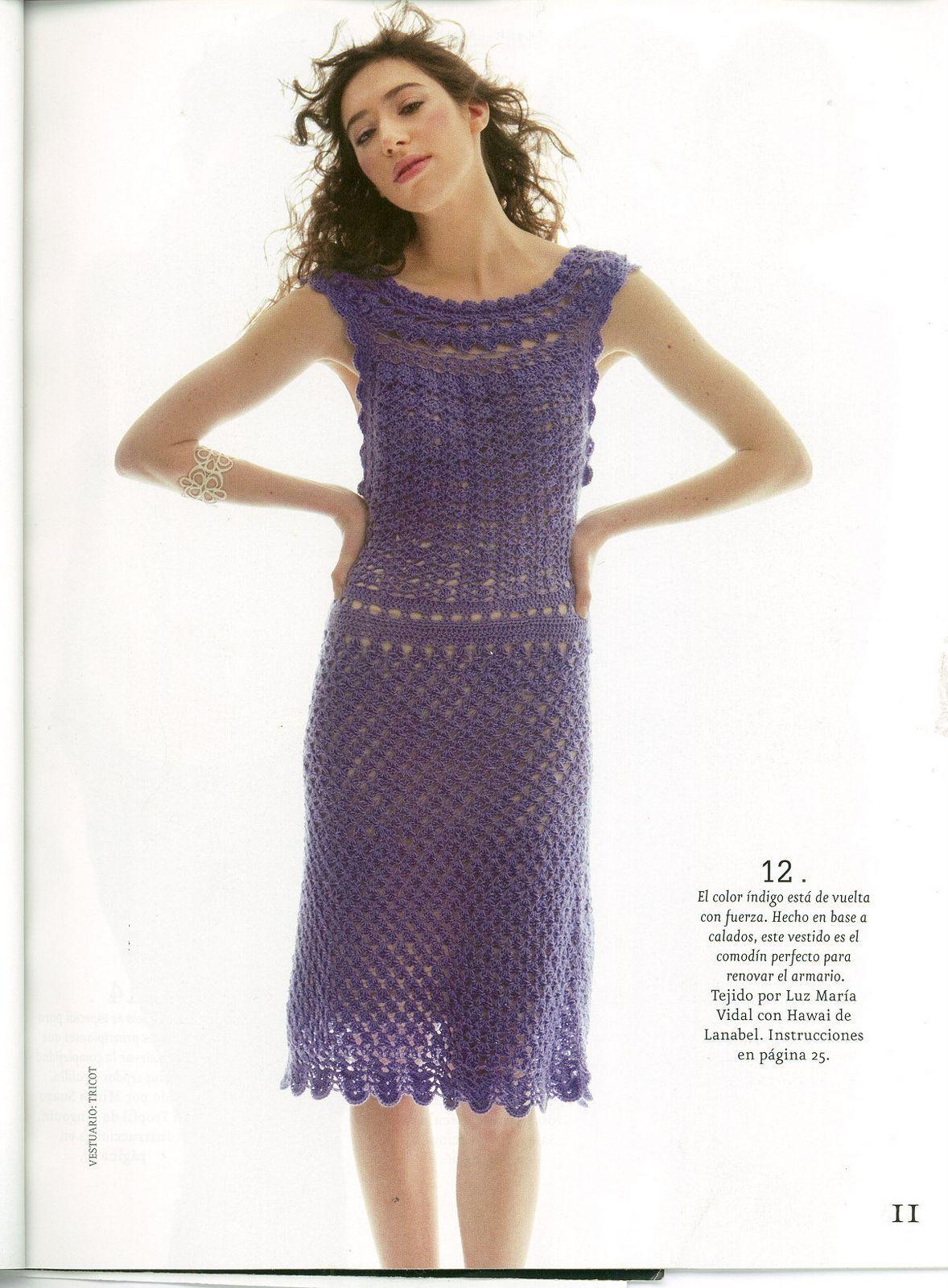 Multa Vestido De Dama De Chloe Ideas Ornamento Elaboración ...