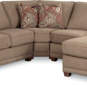 Kennedy Sectional Sofa Lazy Boy Sectional Sofa Sectional Lazyboy Sectional