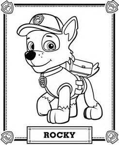 Paw Patrol Coloring Pages Of Halloween For Preschoolers Coloring Pages Paw Patrol Coloring Paw Patrol Coloring Pages Coloring Pages