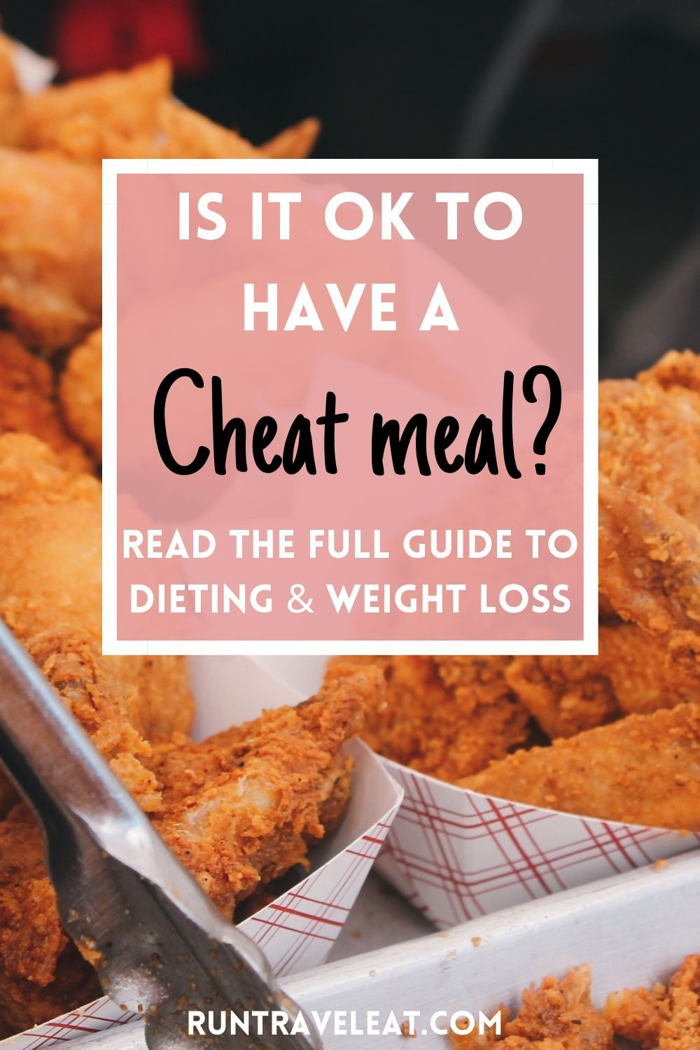Are cheat meals ok? Will it ruin all your progress? I am here to tell you they won't and you should be treating yourself! #diettips #diettipsforbeginners #diettipsforwomen #diettoloseweightfast #cheatmeal