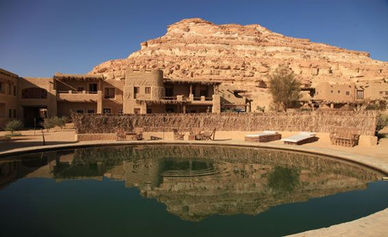 Tours To Cairo Alexandria And Siwa Oasis Egypt Desert Safari Siwa Oasis Egypt Travel Egypt