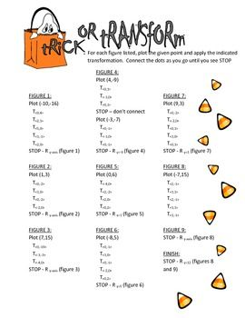 trick or transform frankenstein frankenstein worksheets and students. Black Bedroom Furniture Sets. Home Design Ideas