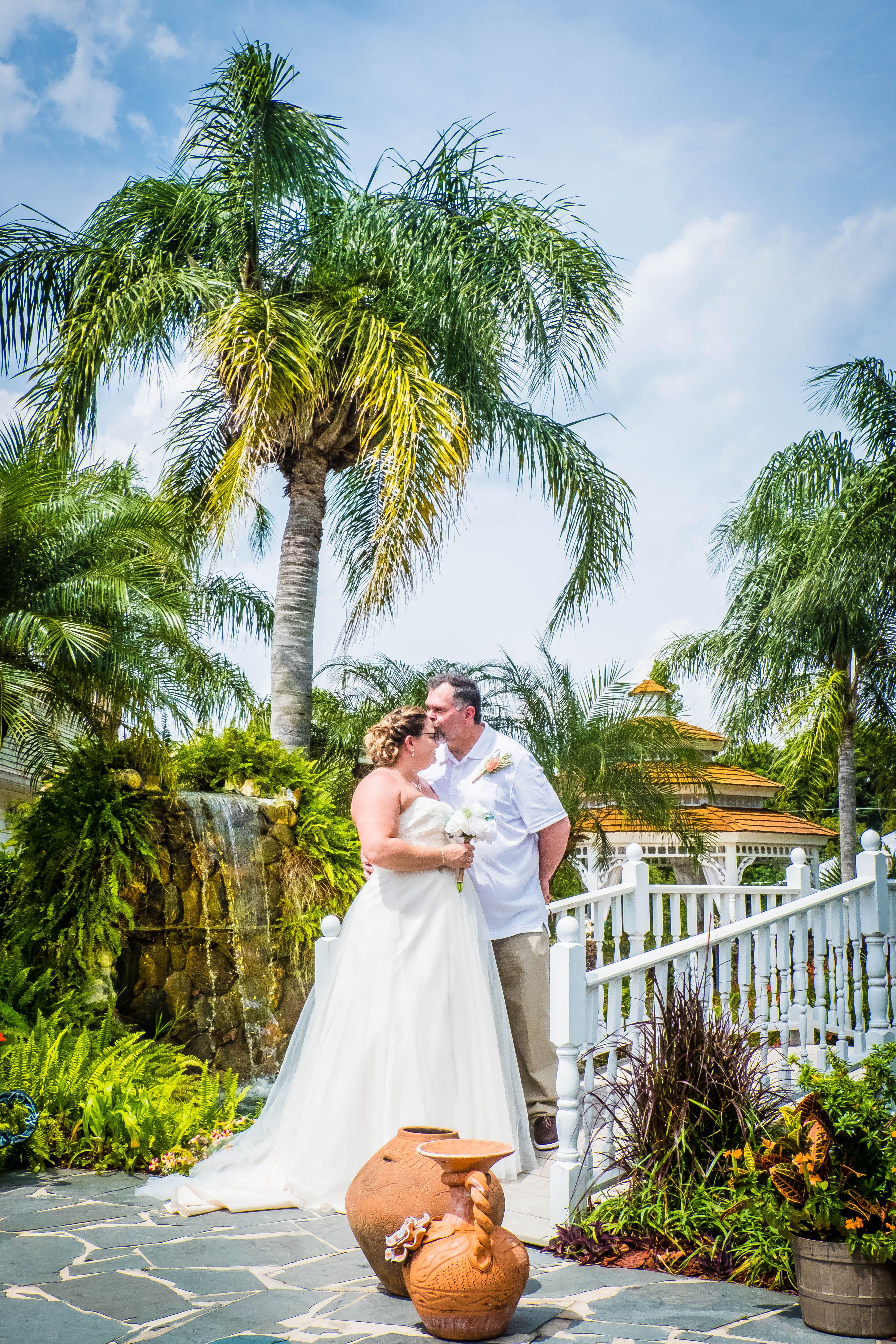 Wedding Chapel Photography The Little Wedding Chapel Eustis Fl Chapel Wedding Orlando Photographers Wedding Photographers