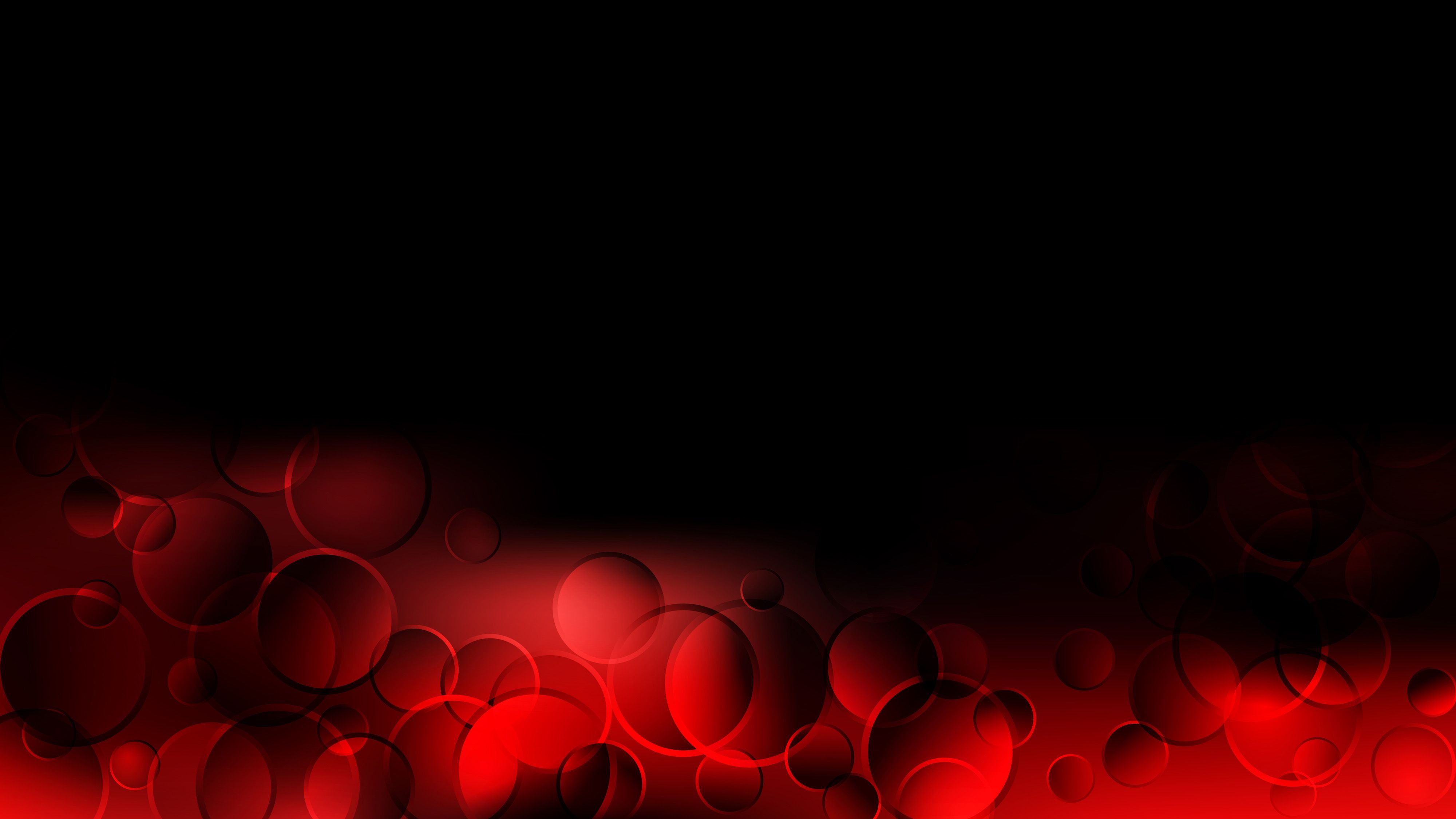 Red Black Light Free Background Image Design Graphicdesign Creative Wallpaper Backgr Free Background Images Light Background Images Background Images
