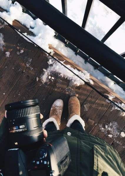 Photo of Best Photography Winter Ideas Ideas