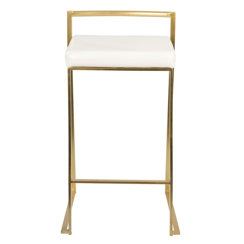 Tremendous Gary Bar Counter Stool Kitchen Counter Stools Bar Gmtry Best Dining Table And Chair Ideas Images Gmtryco