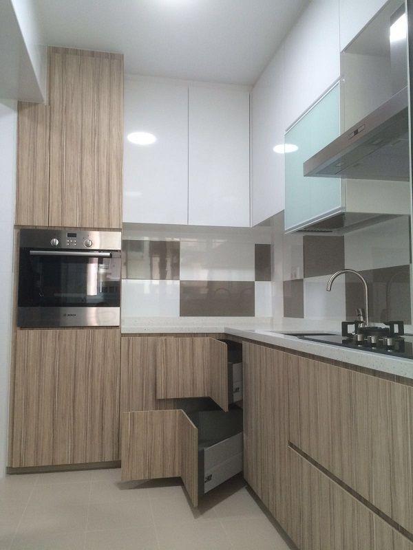 Custom Kitchen Cabinet Design Kitchencabinet Woodkitchencabinet Custom Kitchen Cabinets Design Custom Kitchen Cabinets Wood Kitchen Cabinets