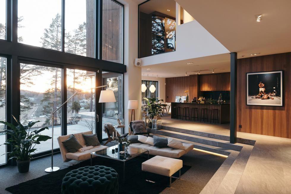 Trendy Homedecorations Homeinteriordesigns In 2020 House