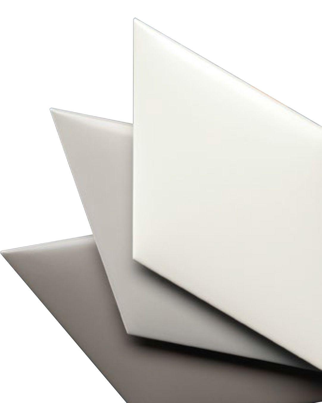 Tonalite collezione cushion satin rombo rhombus tiles for Piastrelle cucina rombo