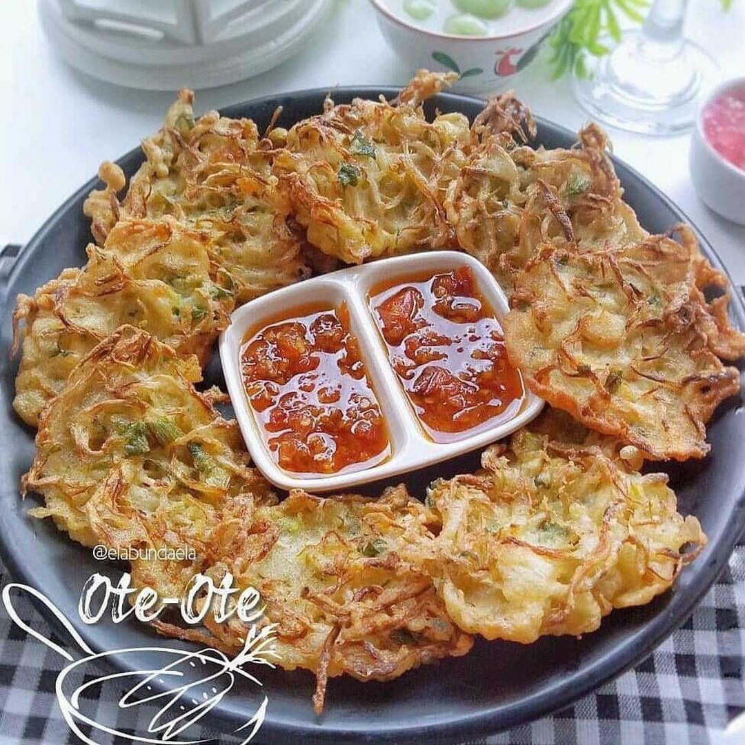 Bks Tauge 1 2 Batang Wortel Parut 1 Batang Seledri Iris Tipis Secukupnya Kol Resep Masakan Masakan Resep
