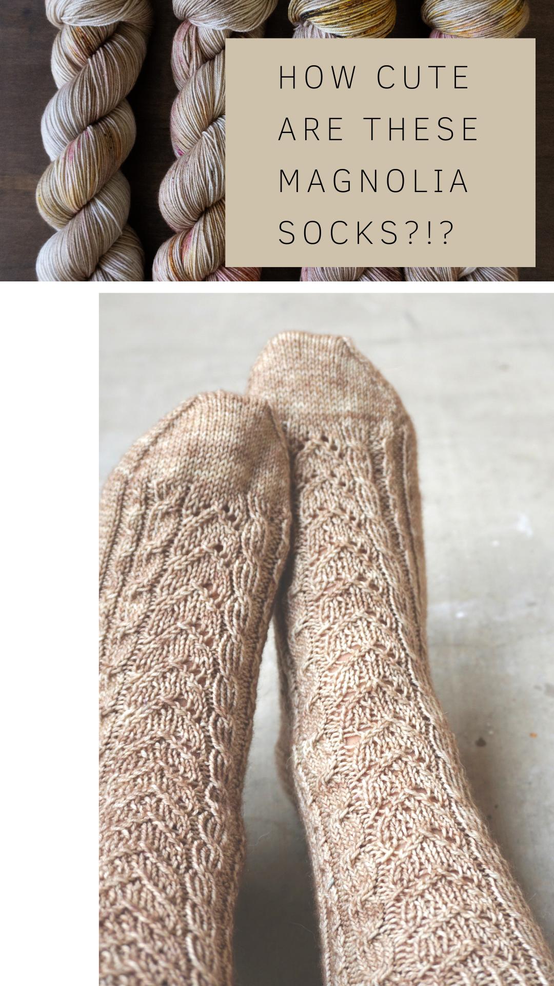 Yarn from Work Play Knit Yarn shop, Knitting, Knitting