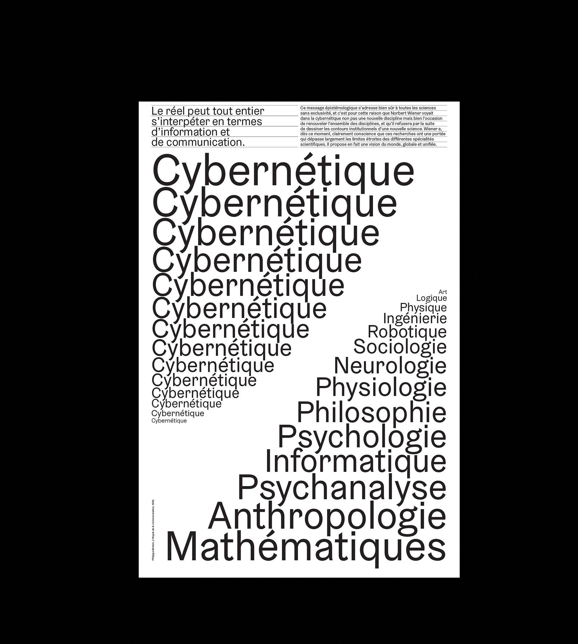 52 Idées De Posters Mise En Page Graphisme Affiche