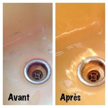 37 astuces de nettoyage conna tre pour avoir une maison - Produit nettoyage facade maison ...