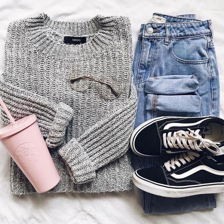 """American Style auf Instagram: """"Welchen Artikel würden Sie Ihrem Einkauf hinzufügen? Krediti …"""
